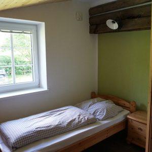 appartement_kreischberg_klein_12