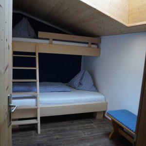 appartement_kreischberg_klein_17