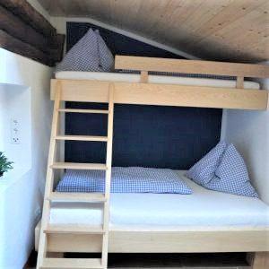 appartement_kreischberg_klein_18