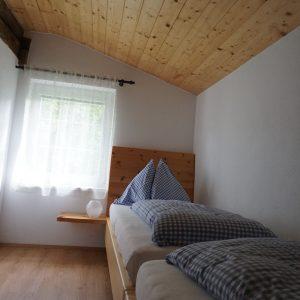 appartement_kreischberg_links_10
