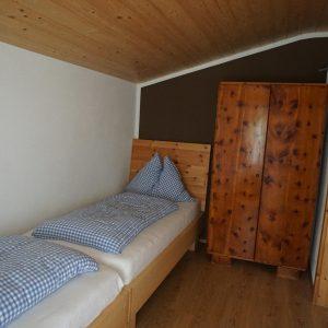 appartement_kreischberg_links_11