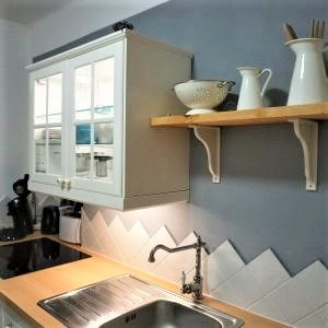 appartement_kreischberg_links_13