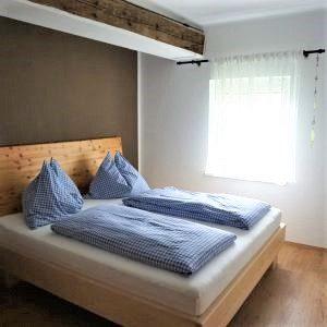 appartement_kreischberg_links_19