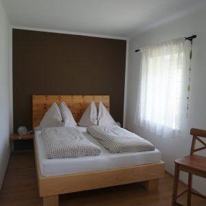 appartement_kreischberg_rechts_13