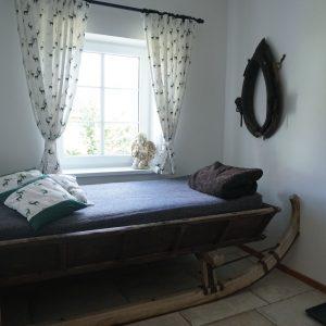 Apartments at Kreischberg